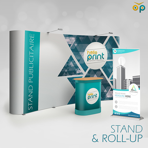 1-Stand-&-Roll-up